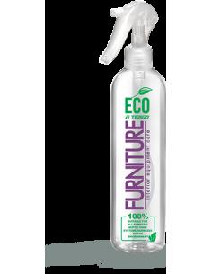 Ökologisches Reinigungsmittel für Möbel und empfindliche Oberflächen - TENZI ecoFurniture - 450ml