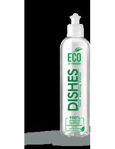 Ökologisches Geschirrspülmittel - TENZI ecoDishes 450ml