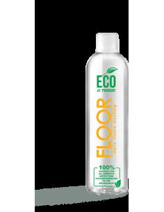 Ökologisches Bodenreinigungs- Konzentrat - TENZI ecoFloor 450ml